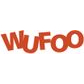 Wufoo.com coupons