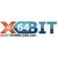 X64bit Download coupons