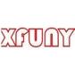 XFUNY coupons