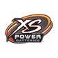 XS Power coupons