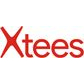 XTEES India coupons