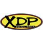 Xtreme Diesel Performance student discount