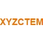 XYZCTEM coupons