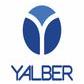 Yalber coupons