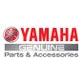 Yamaha OEM Parts student discount