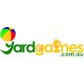 Yard Games coupons