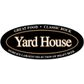Yard House student discount