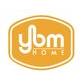 Ybm Home & Kitchen coupons