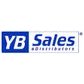 YBsales coupons