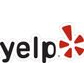 Yelp student discount