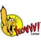 Yeowww! Catnip coupons