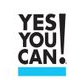 Yes You Can Diet Plan student discount
