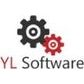 YL Software coupons