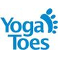 Yoga Toes coupons
