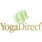 YogaDirect coupons