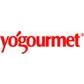 Yogourmet coupons