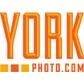 York Photo student discount