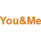 You&Me student discount
