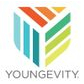 Youngevity coupons