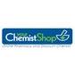Your Chemist Shop Pty Ltd coupons