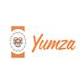 Yumza coupons