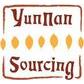 Yunnan Sourcing coupons