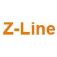 Z-Line coupons