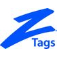Z Tags coupons