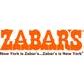 Zabar's student discount
