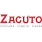 Zacuto student discount