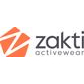 Zakti Activewear coupons