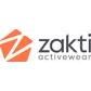 Zakti Activewear coupons