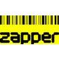 Zapper student discount
