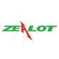 ZEALOT coupons