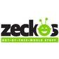 Zeckos coupons