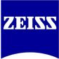 Zeiss coupons
