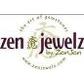 Zen Jewelz student discount