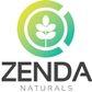 Zenda Naturals student discount