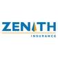 Zenith Insurance coupons