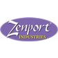 Zenport coupons