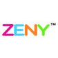 Zeny coupons