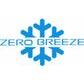 Zero Breeze student discount