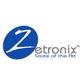 Zetronix coupons