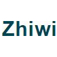 Zhiwi coupons