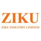 ZIKU coupons