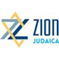 Zion Judaica Ltd coupons