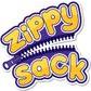 Zippy Sack coupons