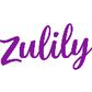 zulily student discount