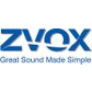 ZVOX coupons