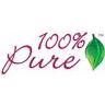 100% Pure Discounts